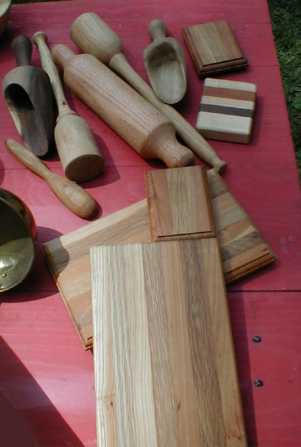 Wonderful  , ladles, servers, mashers, scoops, rolling pins and cutting boards 432 x 641 · 67 kB · jpeg